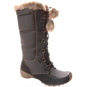 {Sporto} Brandy Winter Boot
